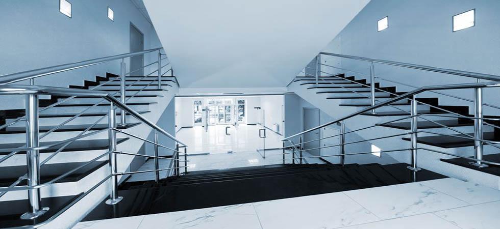צעיר חברה לניקוי חדרי מדרגות | Cleanet חייגו: 1-700-5555-83Cleanet ZG-62